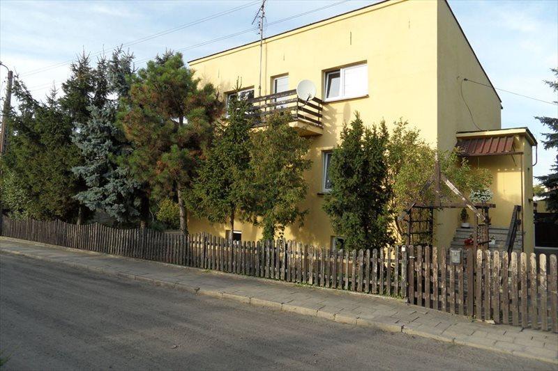 Dom na sprzedaż Śrem, ks. Jerzego Popiełuszki  240m2 Foto 1
