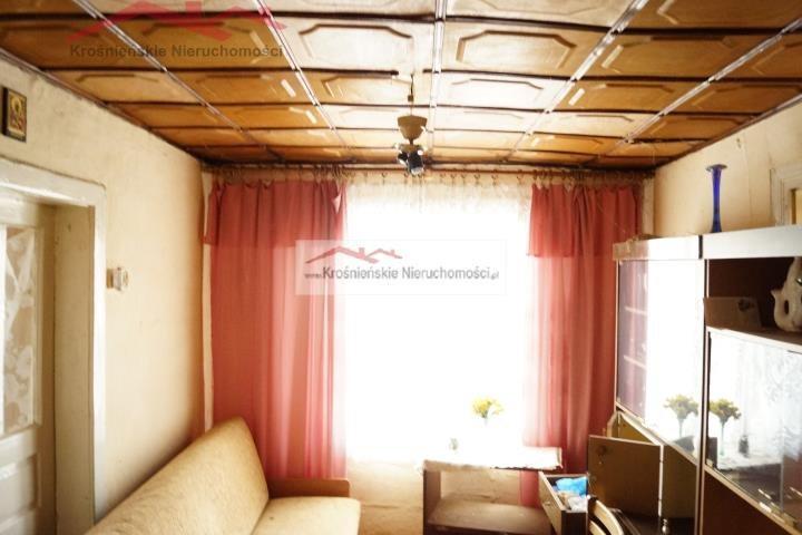 Dom na sprzedaż Chorkówka  150m2 Foto 4
