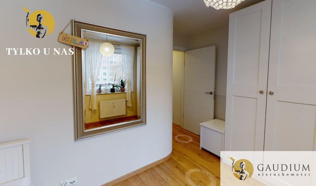 Mieszkanie czteropokojowe  na sprzedaż Tczew, Jodłowa  72m2 Foto 10