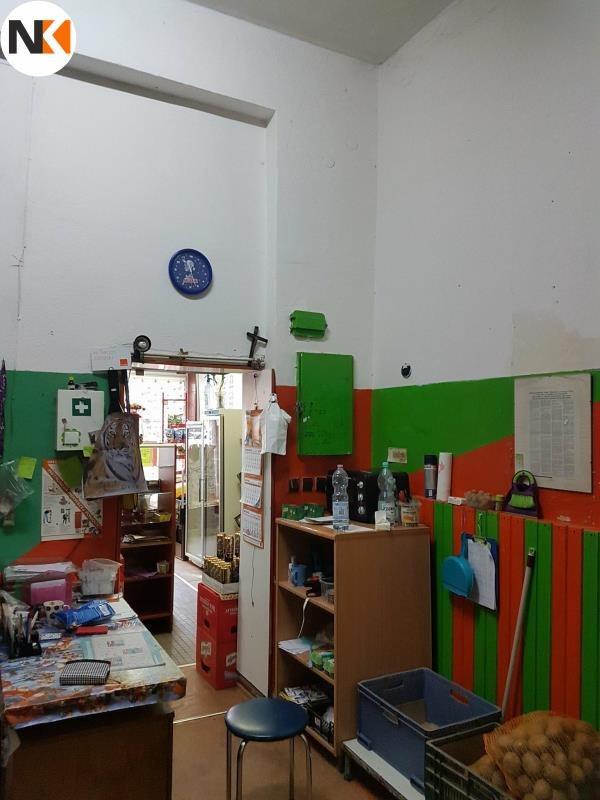 Lokal użytkowy na sprzedaż Słupsk, Westerplatte, Westerplatte, Westerplatte  49m2 Foto 5