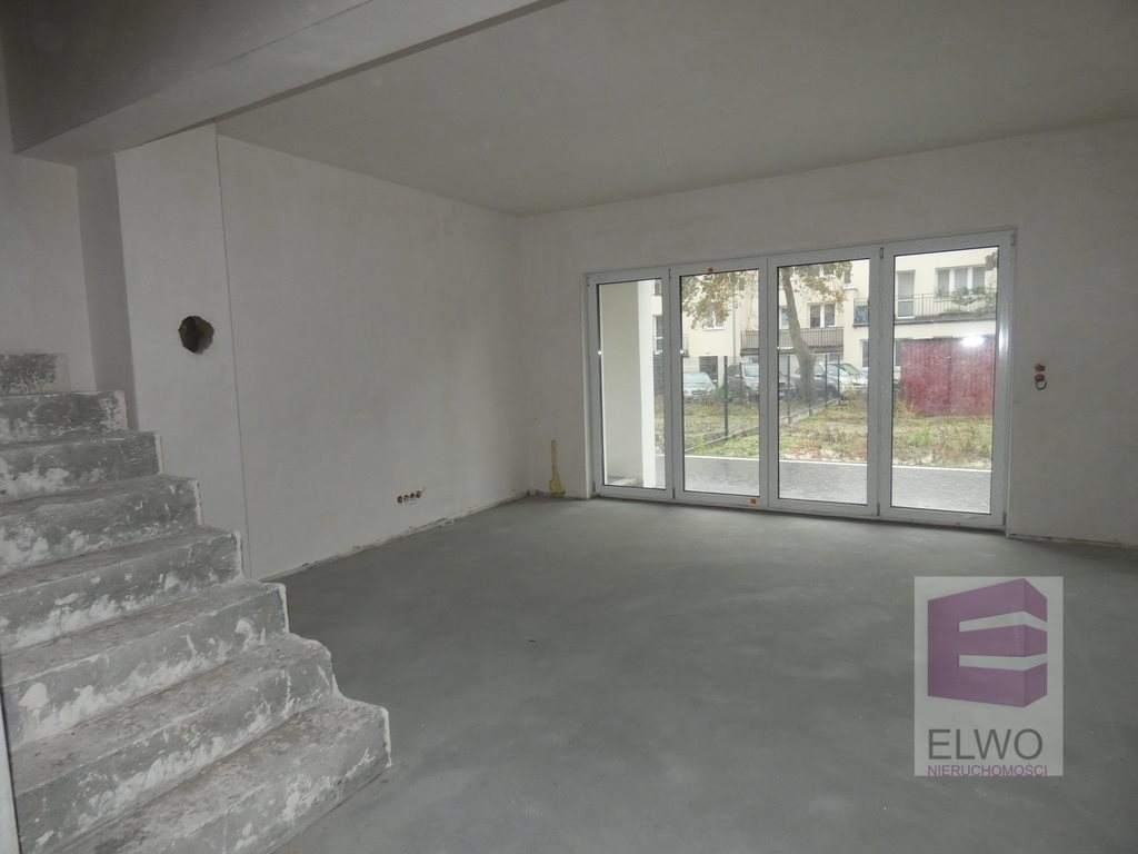 Dom na sprzedaż Bieniewice  219m2 Foto 5