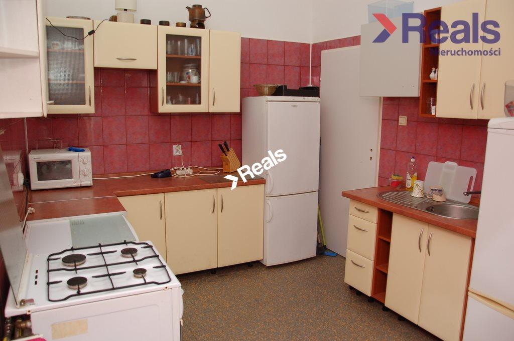 Dom na sprzedaż Pyrzyce  178m2 Foto 4