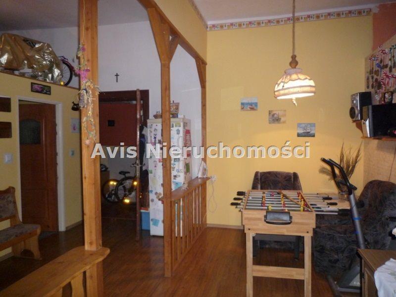 Mieszkanie trzypokojowe na sprzedaż Świdnica  93m2 Foto 10