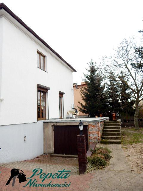 Dom na sprzedaż Śrem  220m2 Foto 4