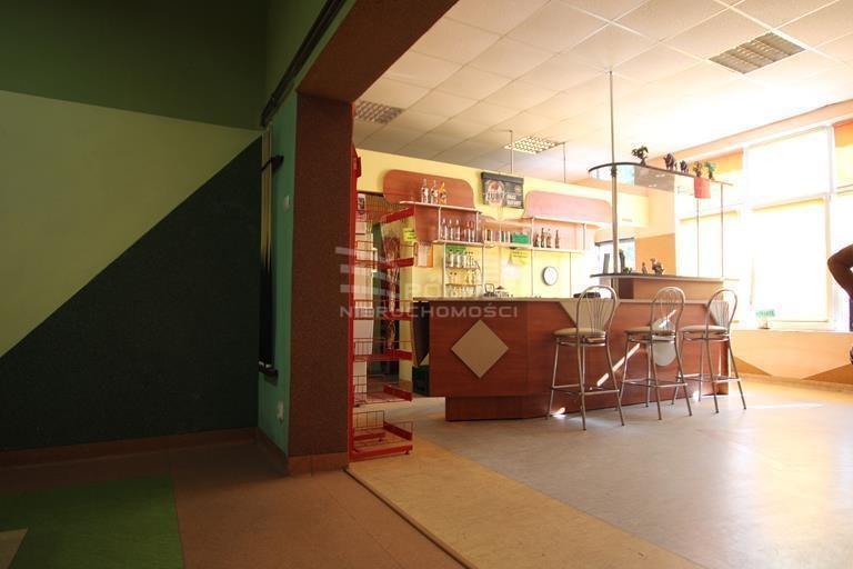 Lokal użytkowy na sprzedaż Łęg Starościński  170m2 Foto 7