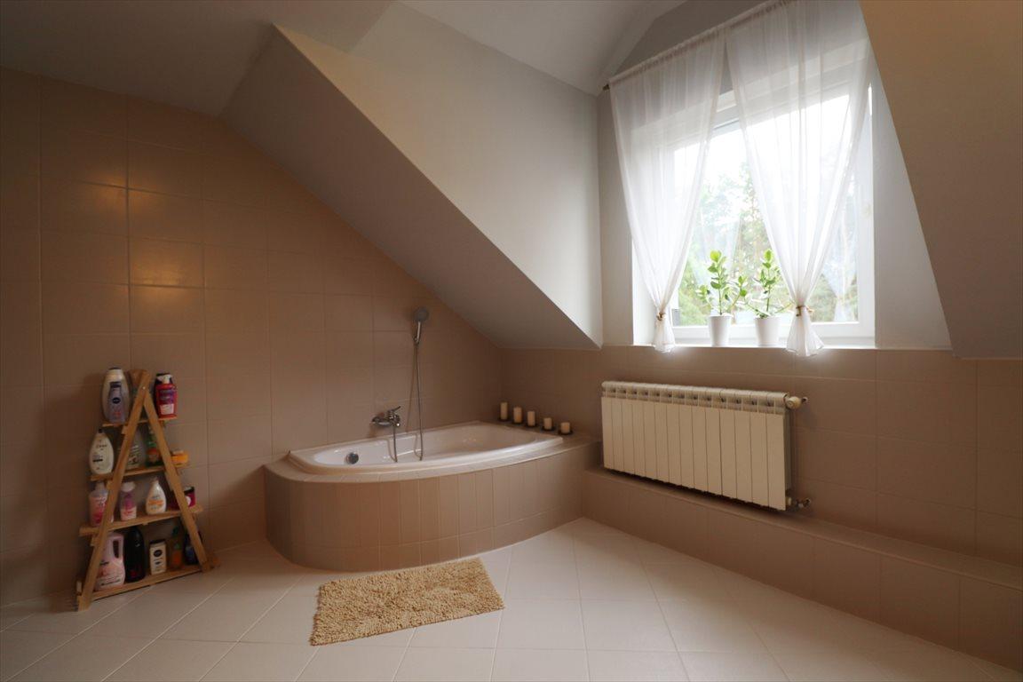 Dom na sprzedaż Poznań, Głuszyna  304m2 Foto 8