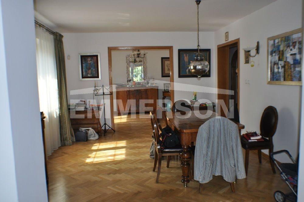 Dom na sprzedaż Konstancin-Jeziorna, Bielawa  200m2 Foto 4