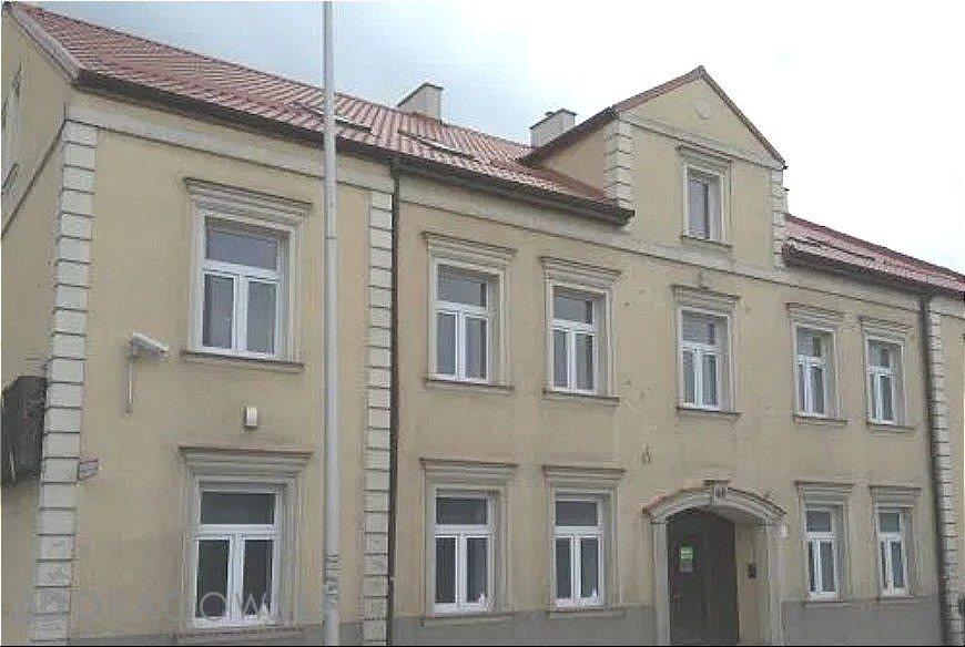 Lokal użytkowy na sprzedaż Łódź, Bałuty  583m2 Foto 3