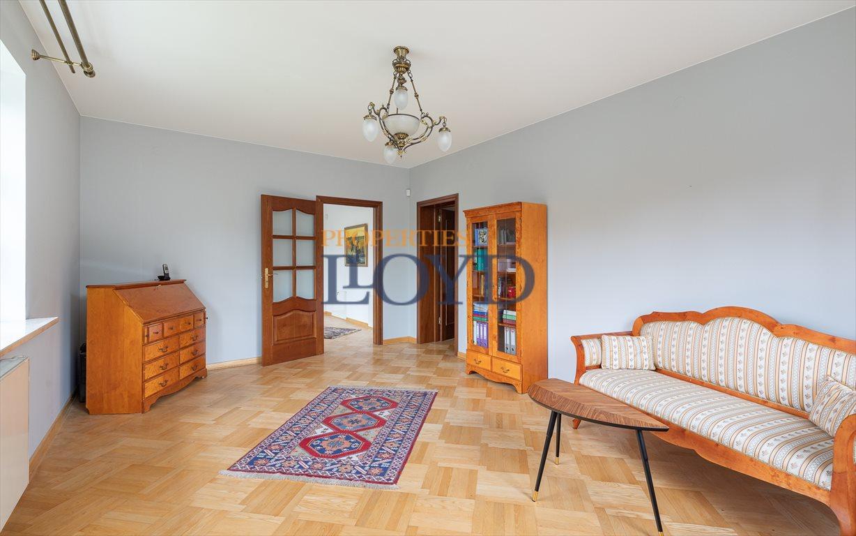 Dom na sprzedaż Warszawa, Ursynów  535m2 Foto 11