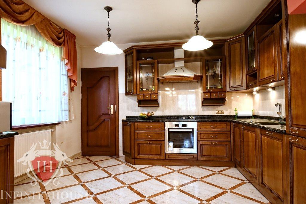 Dom na sprzedaż Stare Lipiny  350m2 Foto 4