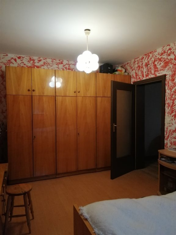 Mieszkanie trzypokojowe na sprzedaż Strzelce Opolskie  71m2 Foto 7
