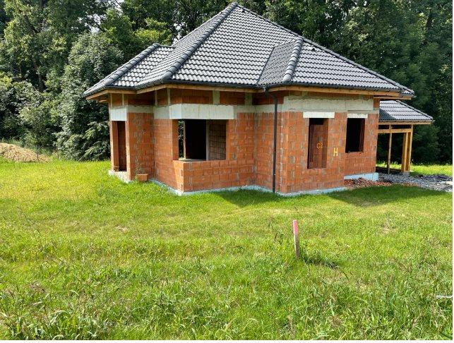 Dom na sprzedaż CZECHOWICE DZIEDZICE  138m2 Foto 1