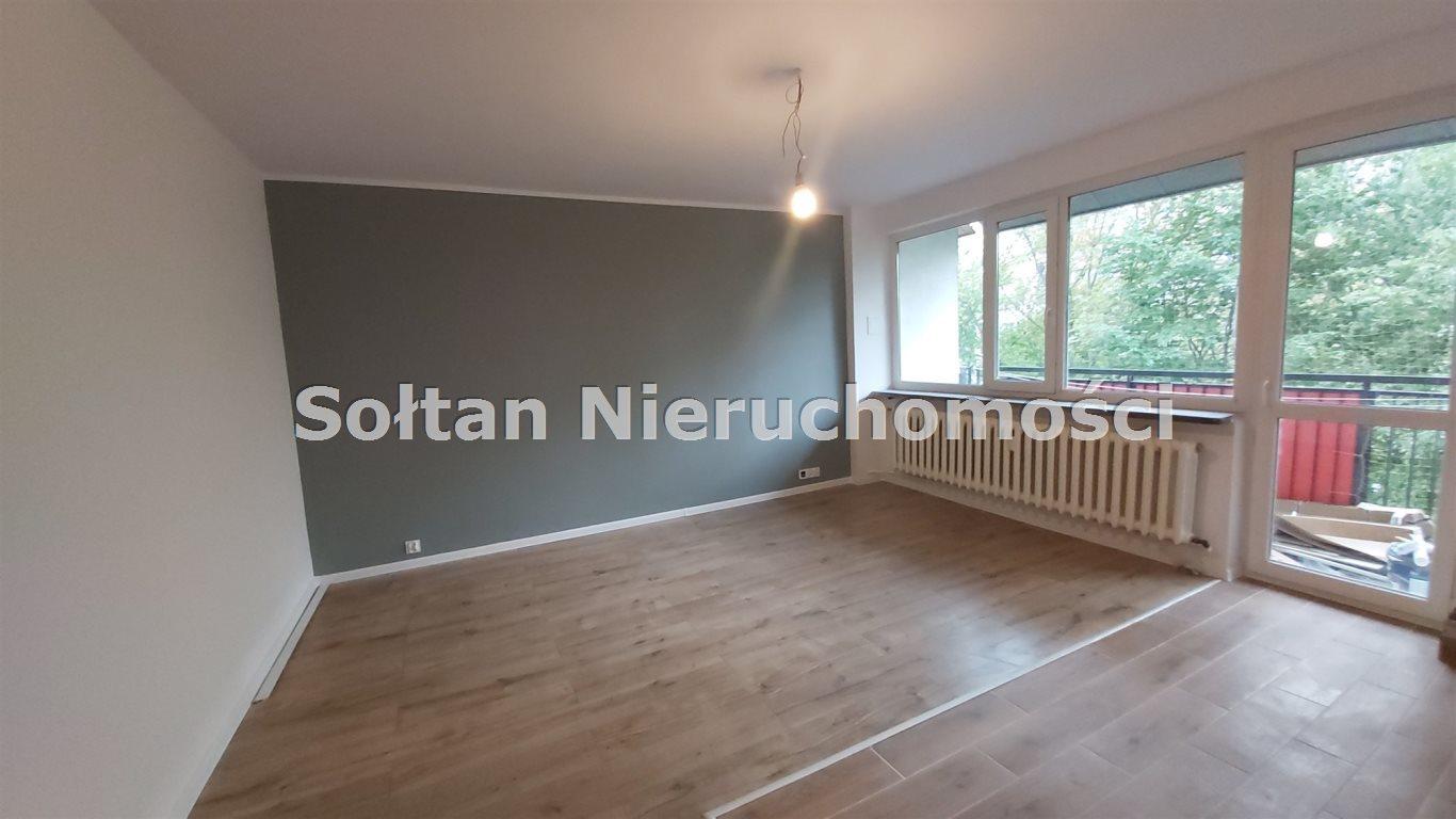 Mieszkanie trzypokojowe na sprzedaż Warszawa, Bemowo, Jelonki, Rozłogi  51m2 Foto 2