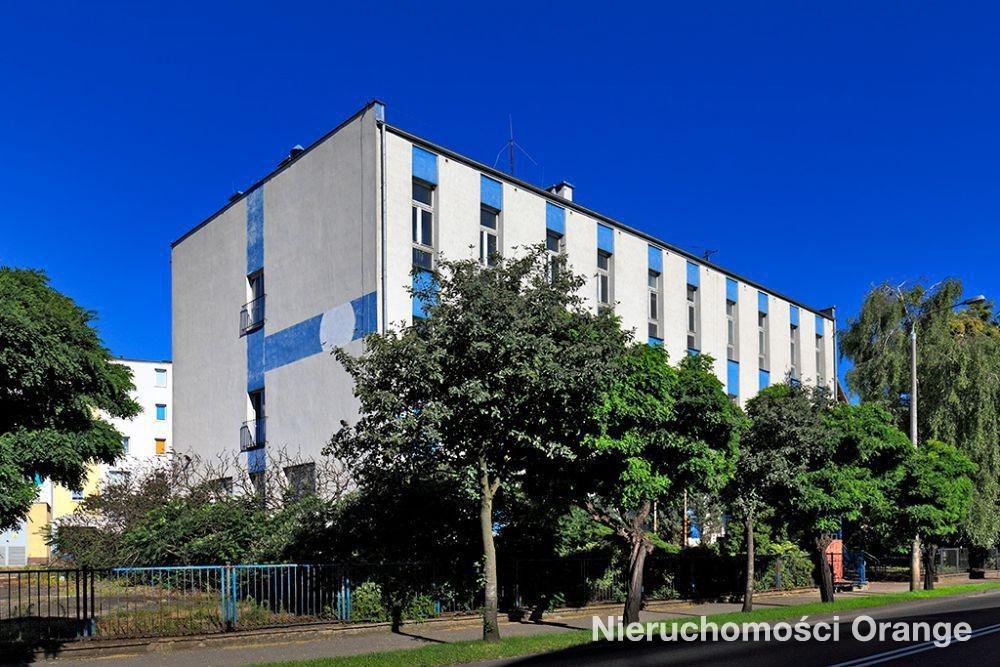 Lokal użytkowy na sprzedaż Żnin  1623m2 Foto 4