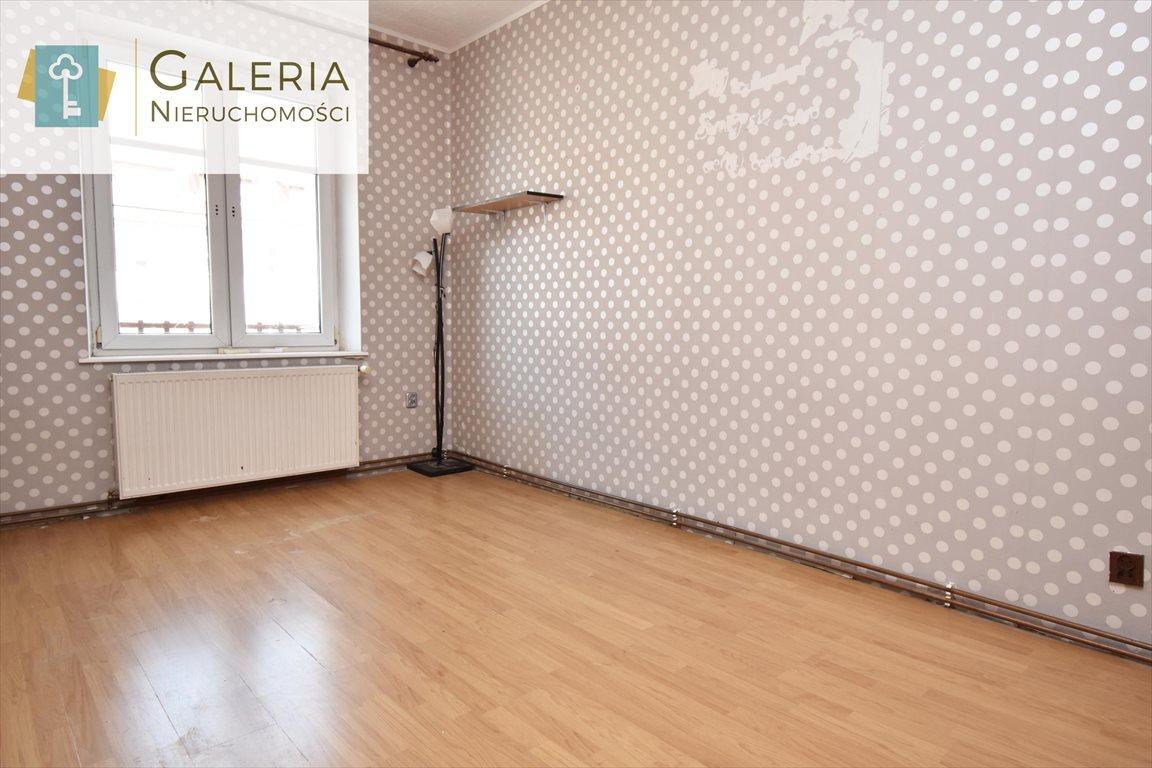 Mieszkanie czteropokojowe  na sprzedaż Elbląg, Wojska Polskiego  81m2 Foto 1