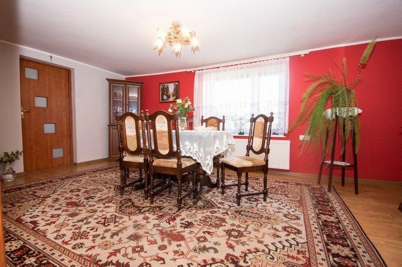 Dom na sprzedaż Mrzezino, Złota  85m2 Foto 7