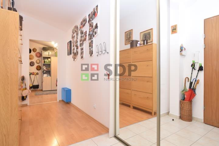 Mieszkanie trzypokojowe na sprzedaż Wrocław, Krzyki, Krzyki, Komandorska  92m2 Foto 10