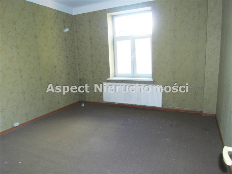 Lokal użytkowy na wynajem Płock  100m2 Foto 2