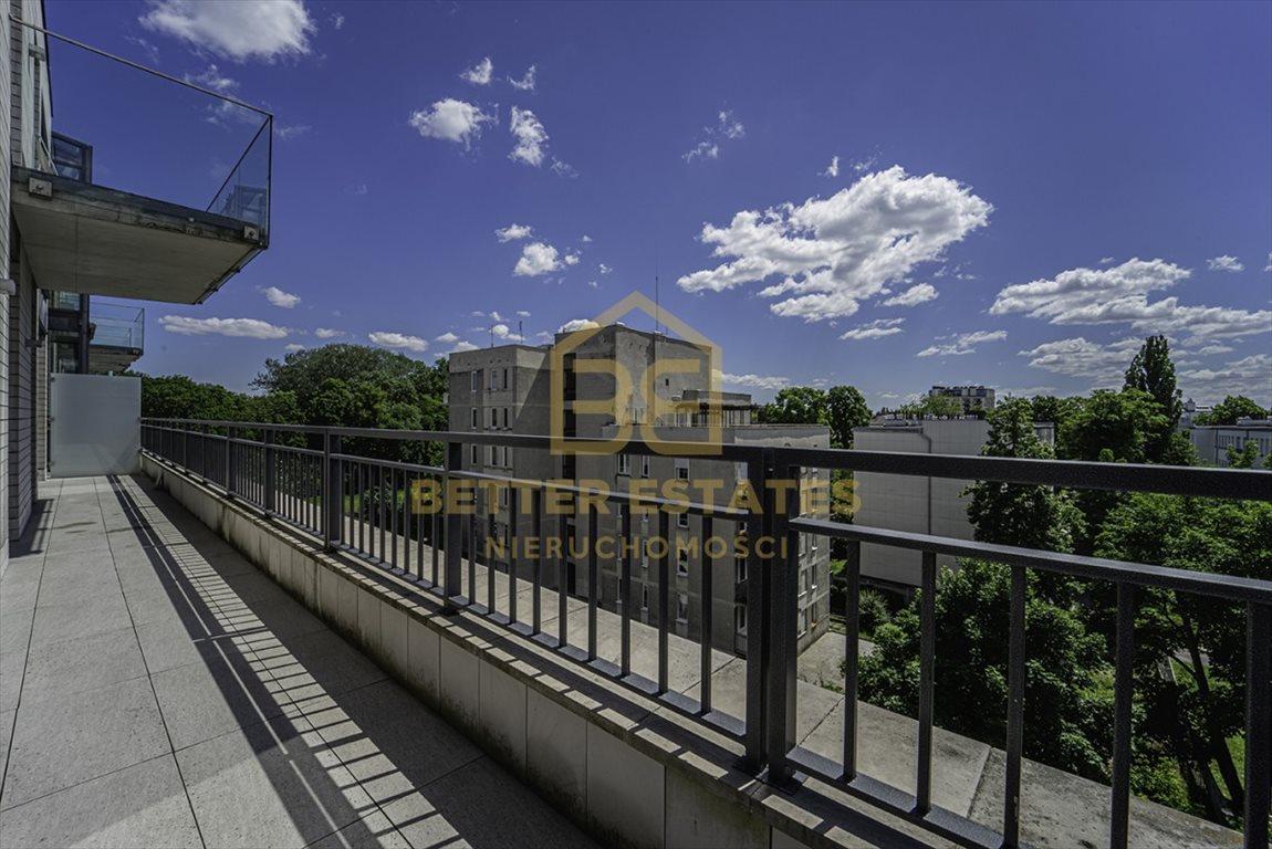 Mieszkanie czteropokojowe  na sprzedaż Warszawa, Śródmieście Ujazdów  153m2 Foto 12