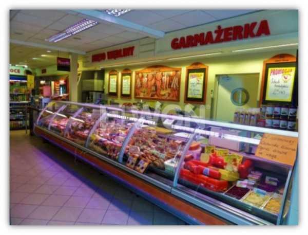Lokal użytkowy na wynajem Polkowice, Legnicka  150m2 Foto 10