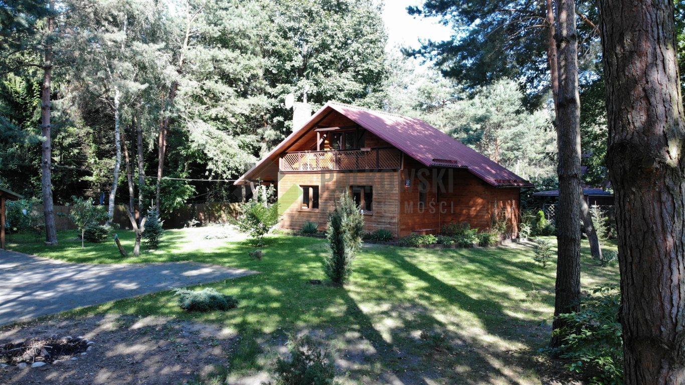 Dom na sprzedaż Ślężany  1600m2 Foto 2