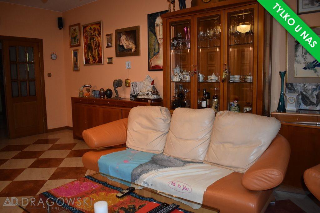 Dom na sprzedaż Warszawa, Wawer, Radość  290m2 Foto 3