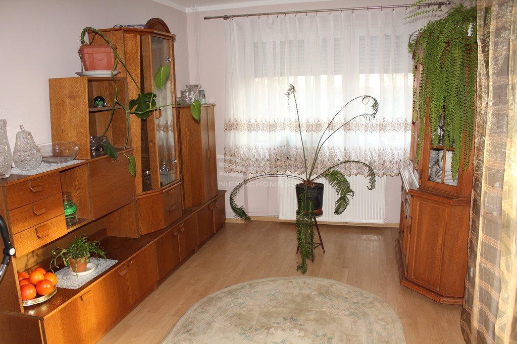 Dom na sprzedaż Legnica  340m2 Foto 10