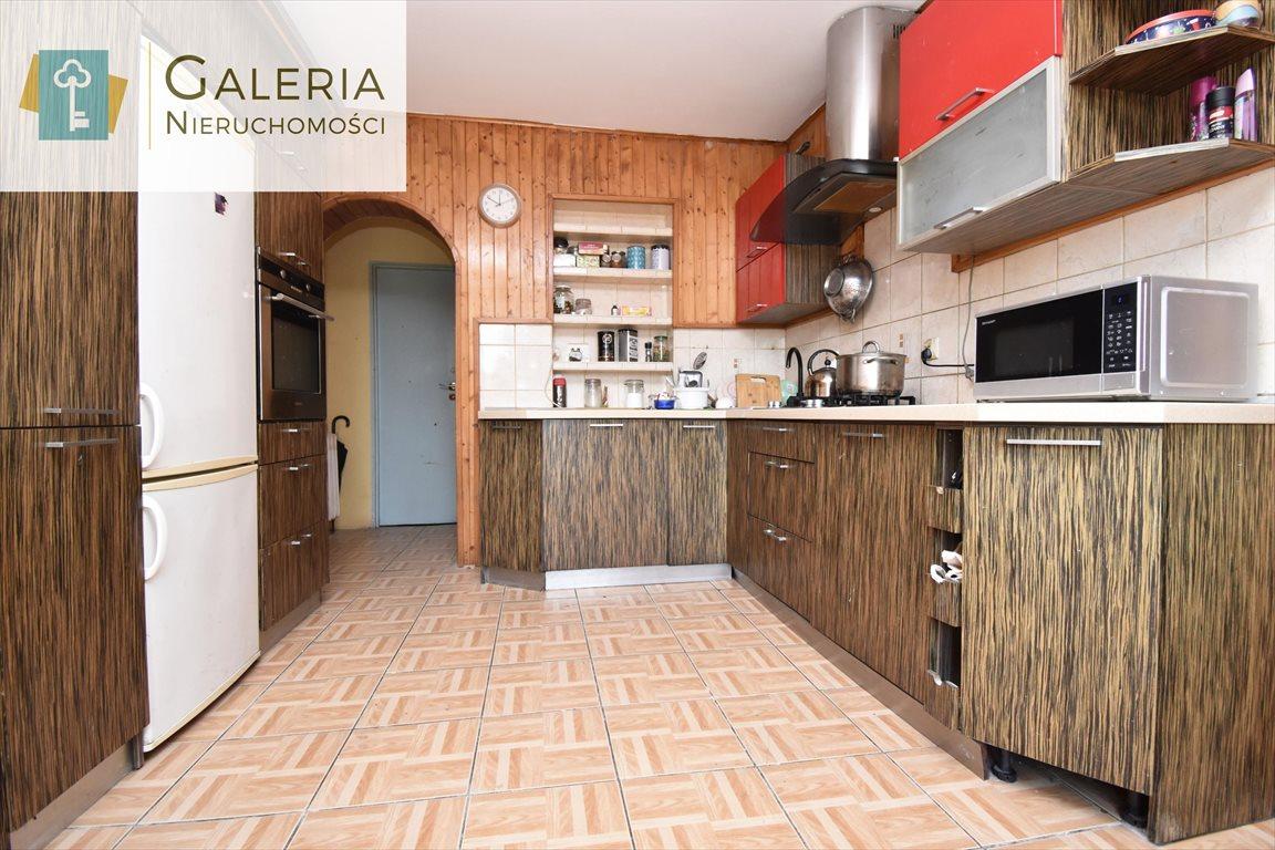 Dom na sprzedaż Krzewsk  150m2 Foto 4