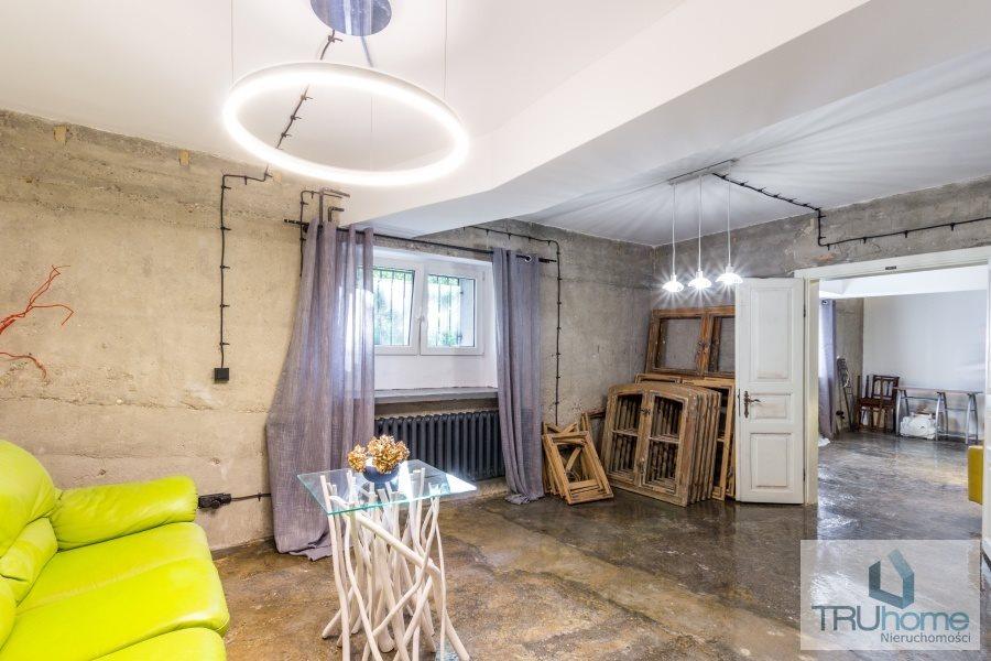 Mieszkanie trzypokojowe na sprzedaż Katowice, Osiedle Tysiąclecia  85m2 Foto 3