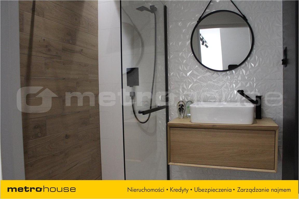 Mieszkanie dwupokojowe na sprzedaż Zabrze, Zabrze, Bocianów  40m2 Foto 6