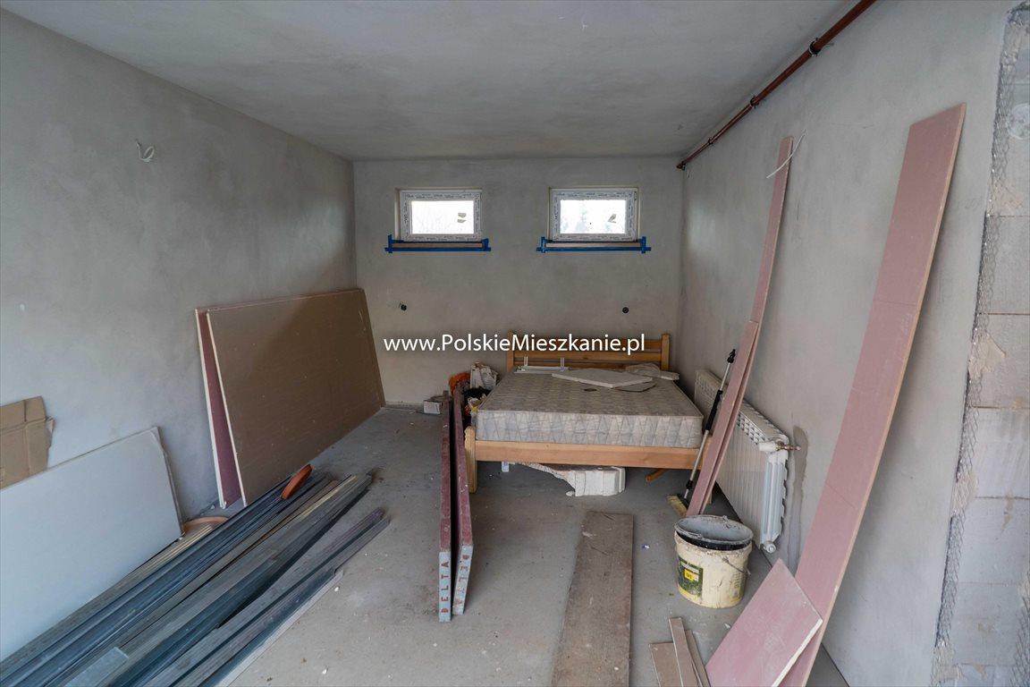 Mieszkanie trzypokojowe na sprzedaż Przemyśl  126m2 Foto 2