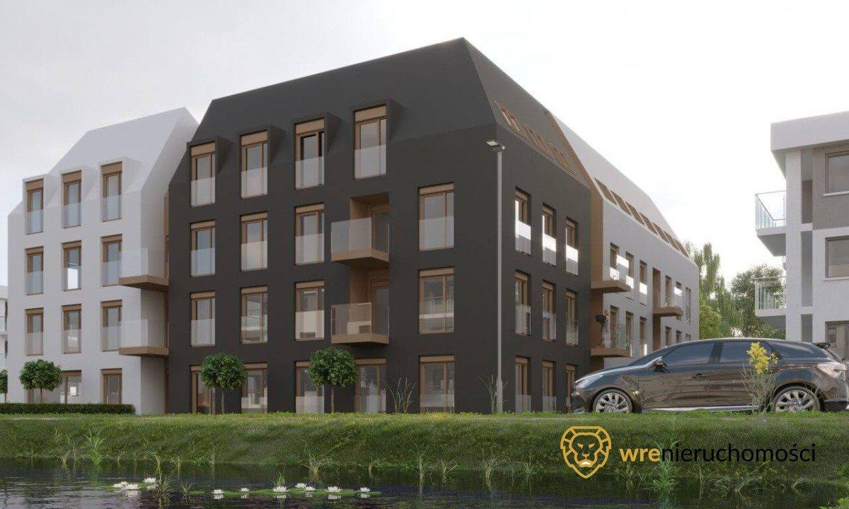 Mieszkanie na sprzedaż Wrocław, Żerniki  129m2 Foto 4