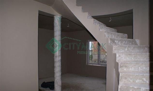 Dom na sprzedaż Łomianki, Kiełpin  220m2 Foto 2