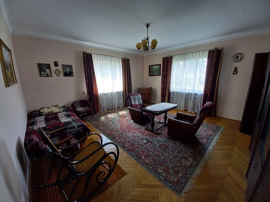 Dom na sprzedaż Marki, Jutrzenki  234m2 Foto 10