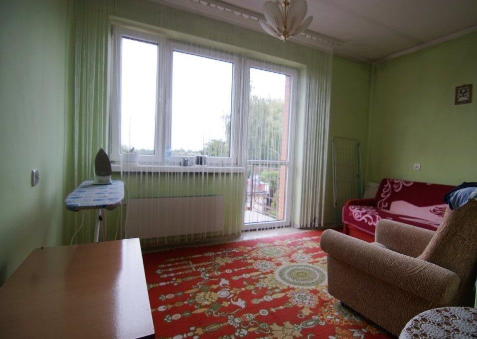 Dom na sprzedaż Malbork, Piaski, Okopowa  132m2 Foto 3