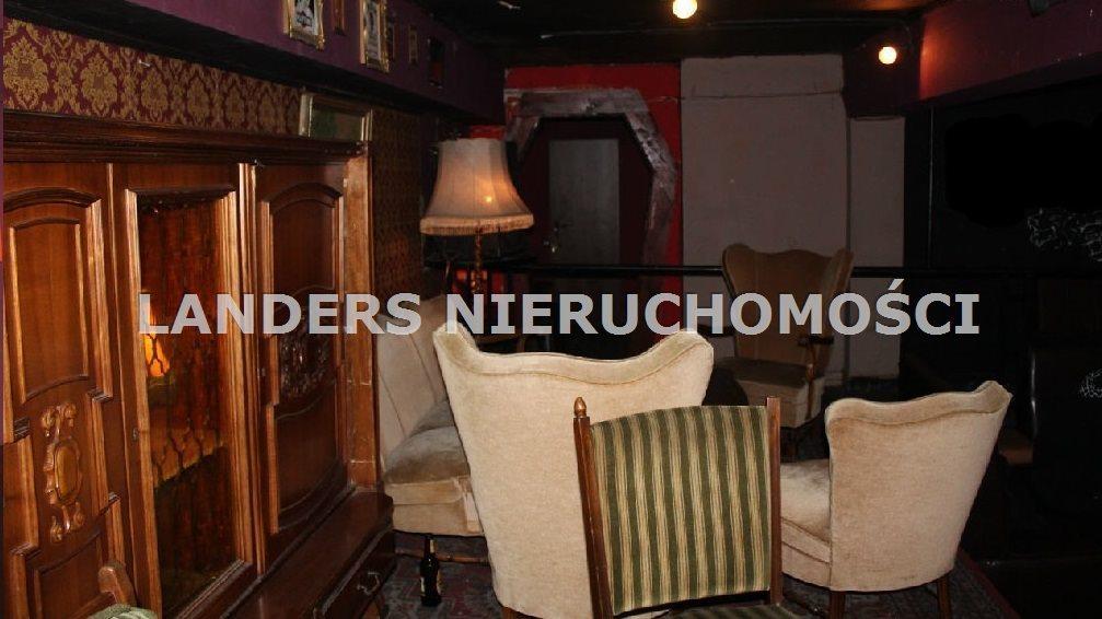 Lokal użytkowy na sprzedaż Toruń, Stare Miasto  400m2 Foto 11