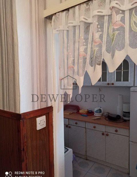 Mieszkanie dwupokojowe na sprzedaż Ruda Śląska, Nowy Bytom, Piotra Niedurnego  47m2 Foto 8
