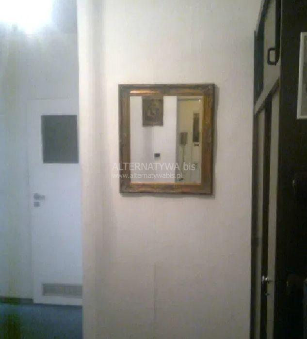 Mieszkanie dwupokojowe na sprzedaż Poznań, Stare Miasto, Piątkowo, śmiałego  52m2 Foto 2