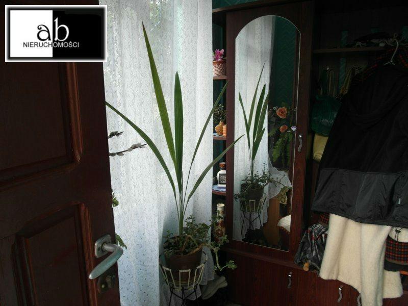 Dom na sprzedaż Częstochowa, Stradom  140m2 Foto 6