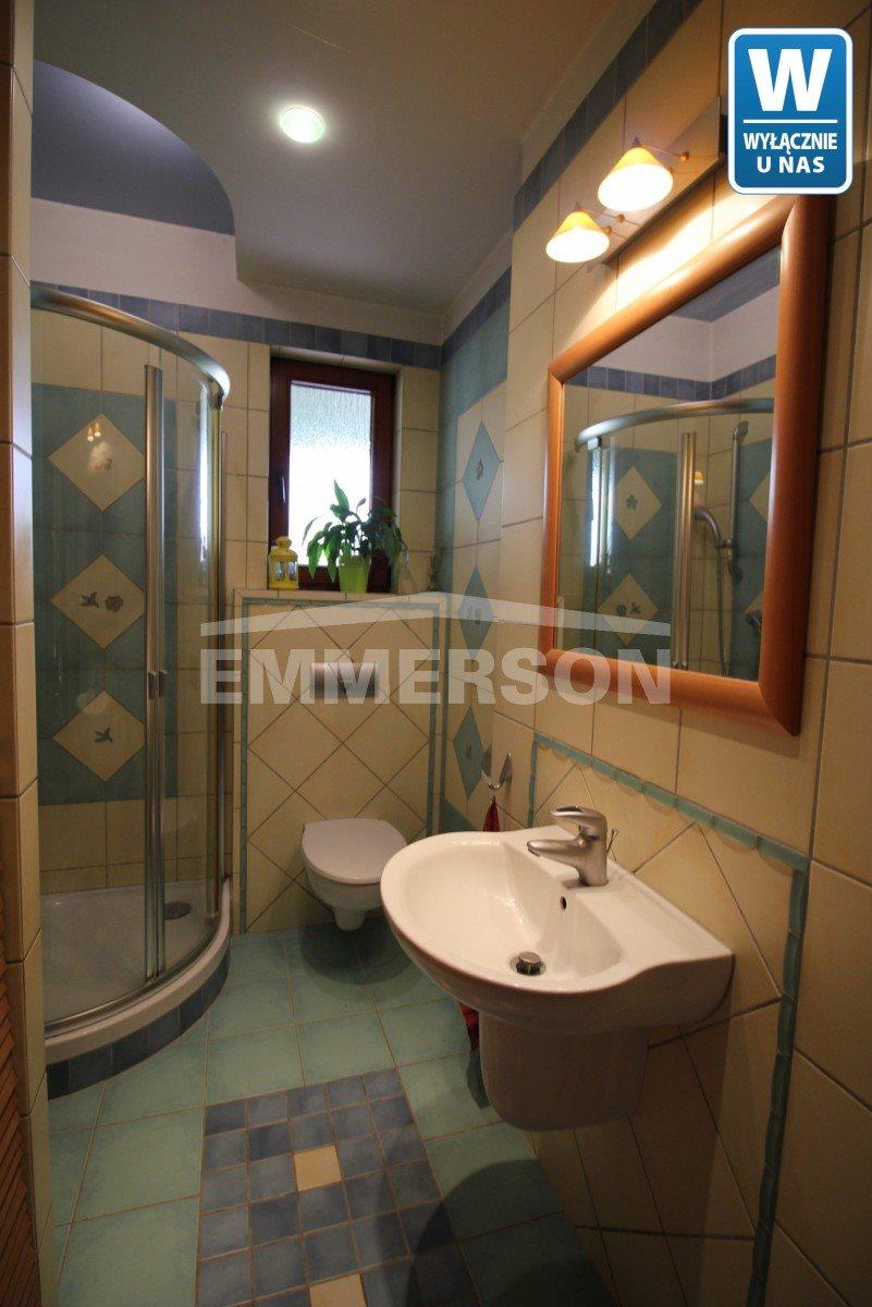 Dom na sprzedaż Borowa, Jaśminowa  168m2 Foto 6