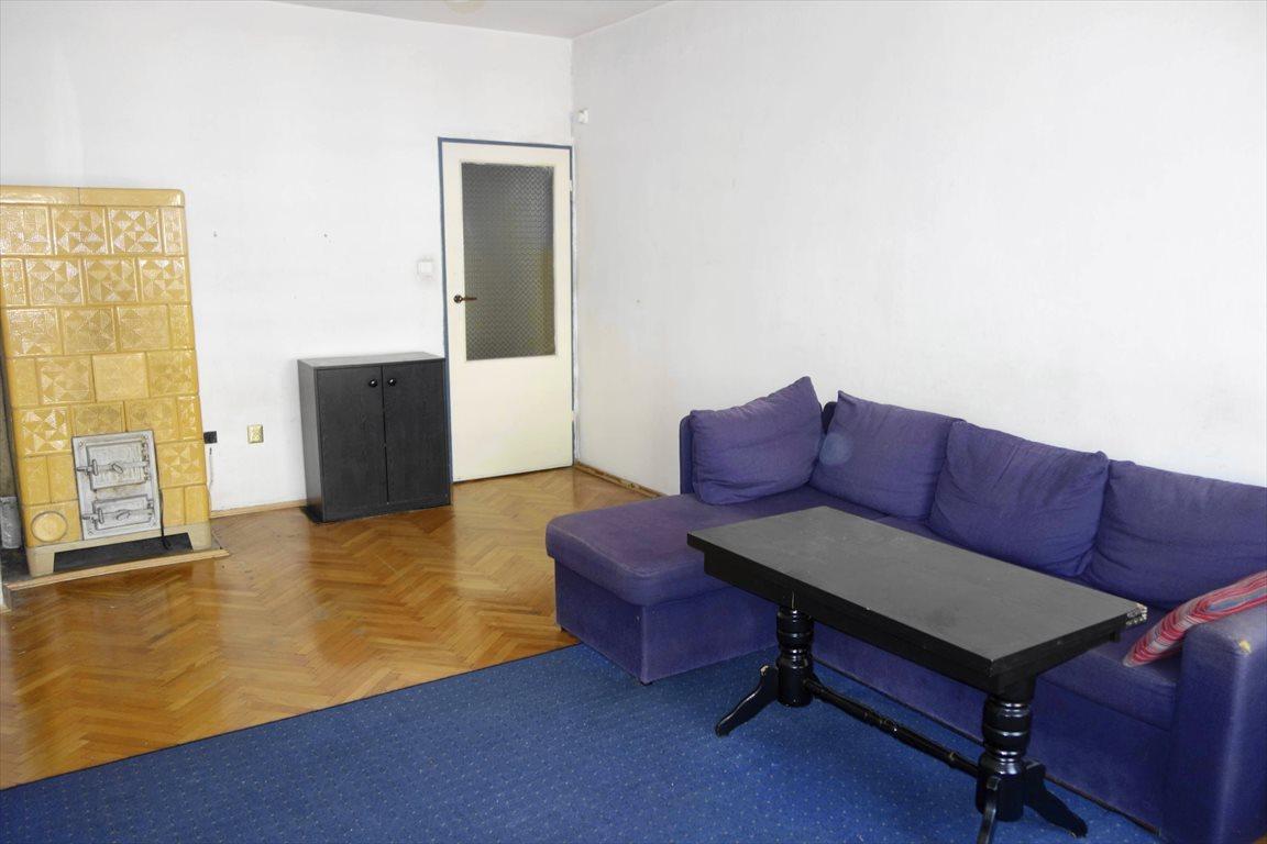 Mieszkanie trzypokojowe na sprzedaż Wrocław, Śródmieście, Św. Wincentego  76m2 Foto 9