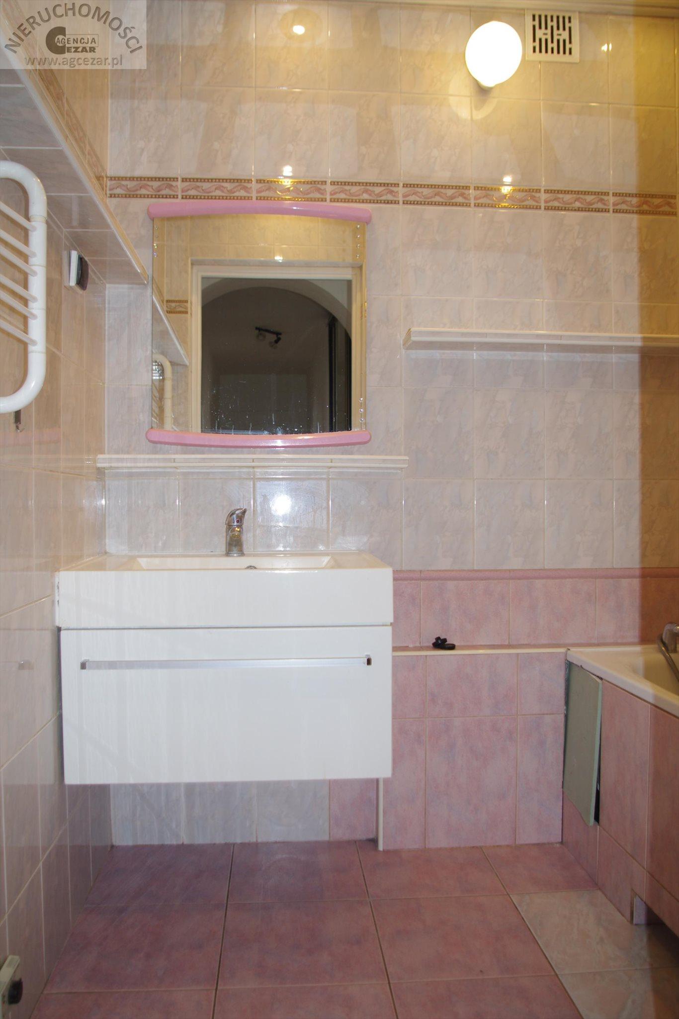 Mieszkanie czteropokojowe  na sprzedaż Mińsk Mazowiecki  93m2 Foto 12