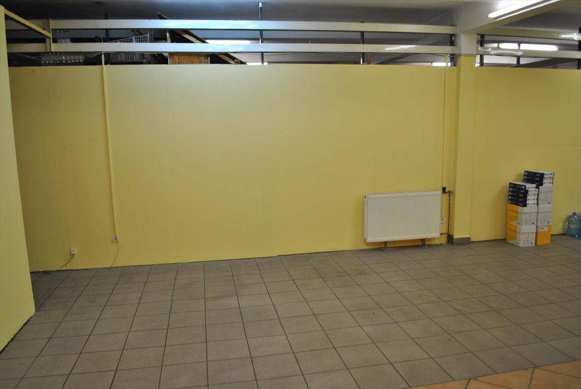 Lokal użytkowy na wynajem Mysłowice, Brzęczkowice  59m2 Foto 2