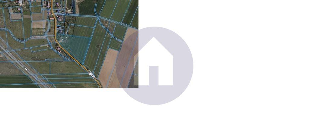 Działka budowlana na sprzedaż Głoska  17499m2 Foto 2