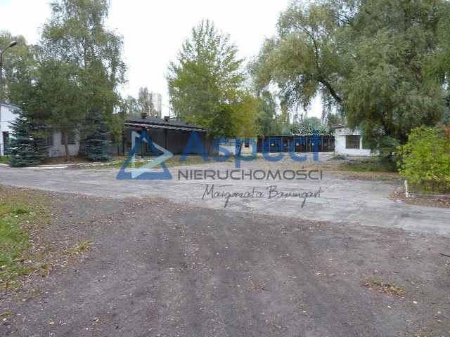 Lokal użytkowy na sprzedaż Szczecin, Pomorzany  2091m2 Foto 3