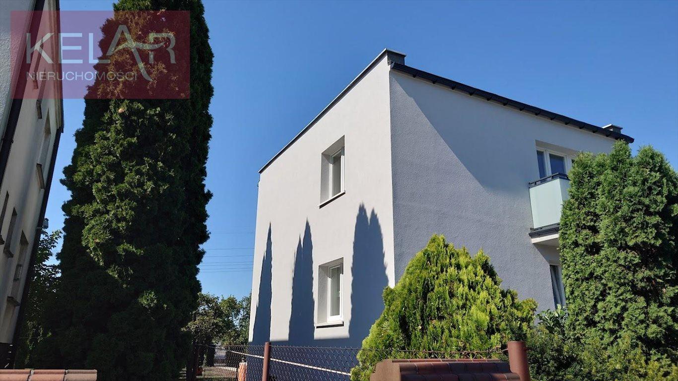 Dom na wynajem Wrocław, Krzyki, Krzyki  160m2 Foto 1