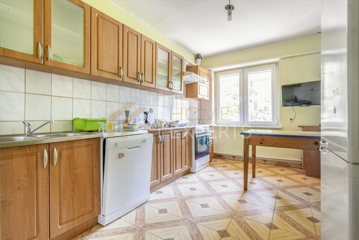 Dom na wynajem Rotmanka, Gerberowa  330m2 Foto 8