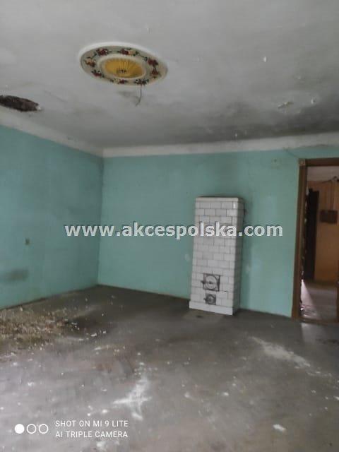 Dom na sprzedaż Grodzisk Mazowiecki, Szczęsna  276m2 Foto 1