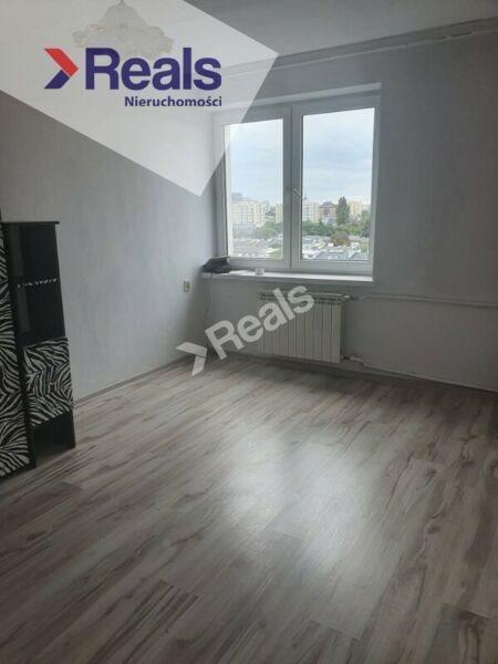 Mieszkanie trzypokojowe na sprzedaż Warszawa, Wola, Muranów, Okopowa  46m2 Foto 1