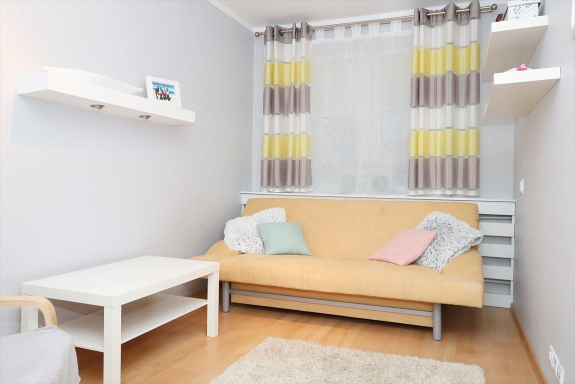Mieszkanie trzypokojowe na sprzedaż Białystok, Leśna Dolina  70m2 Foto 1